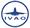 IVAO Account ID 508351